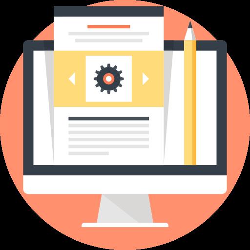 Content Audit Software