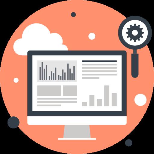 SEO Auditing Tools