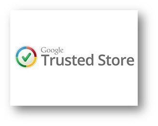 Trusted Stores